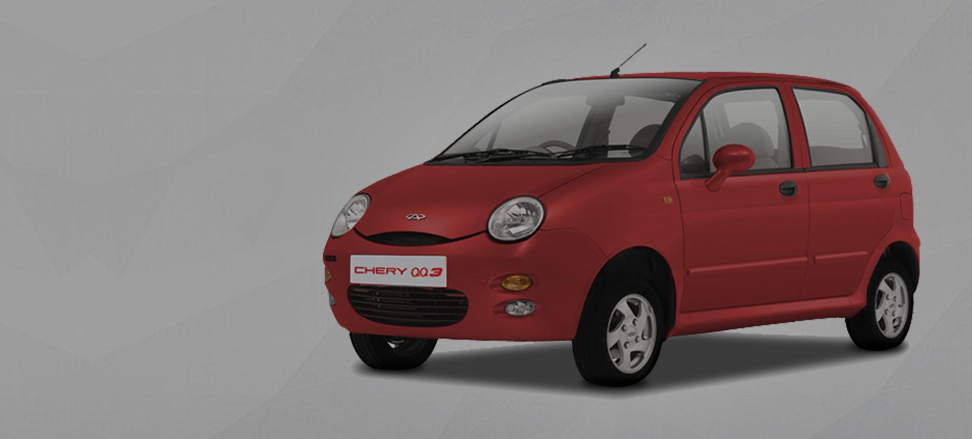 Karakoram Motors (Pvt) Ltd